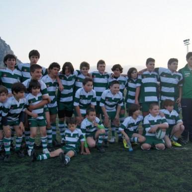 catgorias_inferiores_equipacion