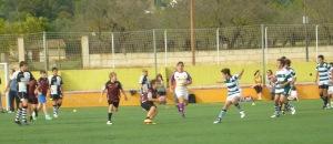II_RugbyDay_00
